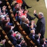 congres psd sala palatului 2013-11
