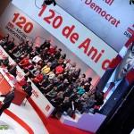 congres psd sala palatului 2013-13