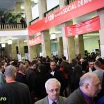 congres psd sala palatului 2013-2