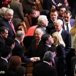 congres psd sala palatului 2013-5