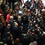 congres psd sala palatului 2013-7