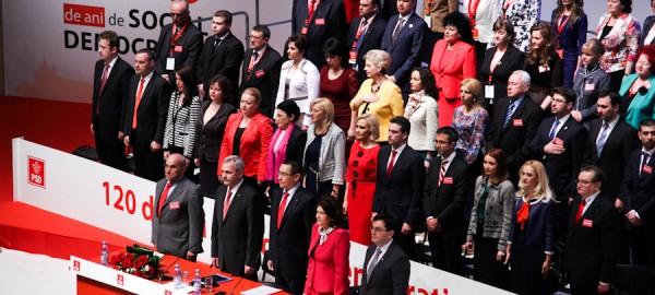 congres psd sala palatului 2013-9