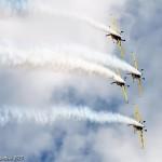 hawks romania targul de aviatie romaneasca 2013 baneasa (1)