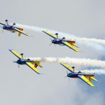 hawks romania targul de aviatie romaneasca 2013 baneasa (5)