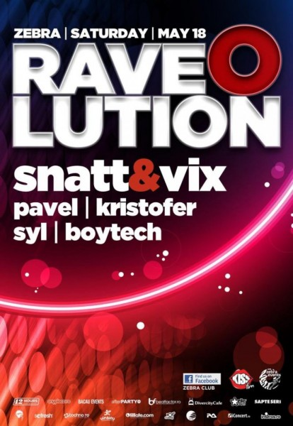 rave_o_lution club zebra mai 2013 kristofer snatt vix