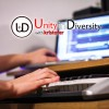 unity in diversity kristofer production