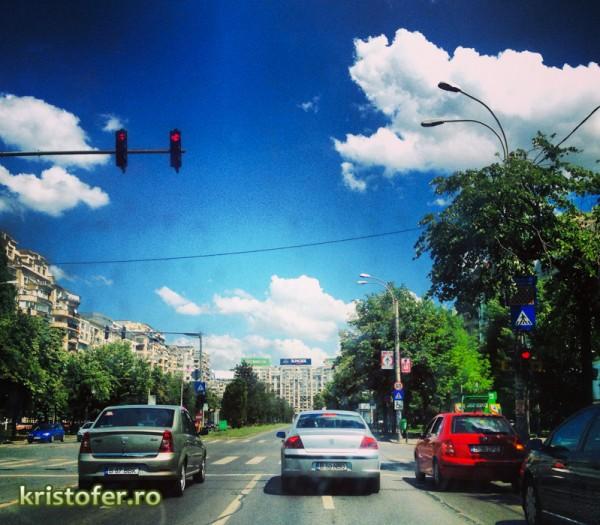 1 - piata alba iulia bulevardul unirii bucuresti 2013