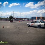 5 - drifturi la baneasa shopping city