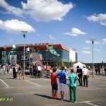 7 - sarituri MTB baneasa shopping city