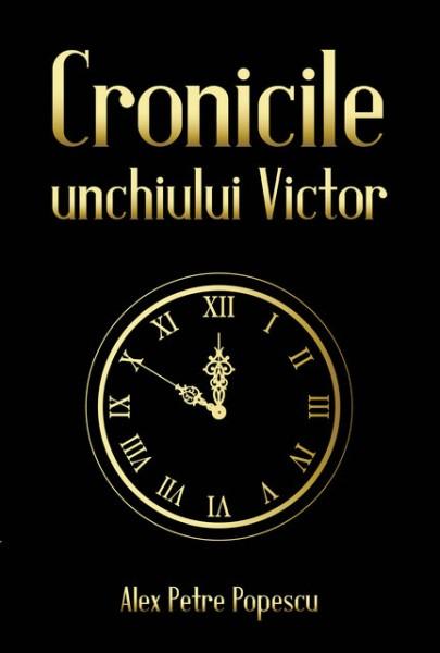 cronicile-unchiului-victor~l_5787776