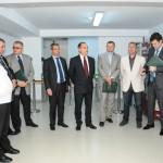 hit park investitie vimercati 2013 consiliul judetean bacau (2)