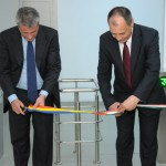 hit park investitie vimercati 2013 consiliul judetean bacau (3)