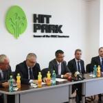 hit park investitie vimercati 2013 consiliul judetean bacau (5)