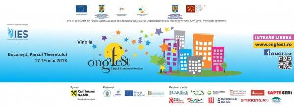 ongfest 2013