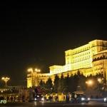 sarbatoare steaua bucuresti campionat 24 2013-15