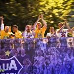 sarbatoare steaua bucuresti campionat 24 2013-7