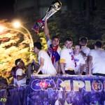 sarbatoare steaua bucuresti campionat 24 2013-8