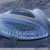 stadion proiect craiova