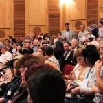 conferinta municipala psd bacau 2013 cosmin necula-1