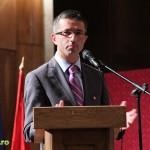 conferinta municipala psd bacau 2013 cosmin necula-10