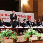 conferinta municipala psd bacau 2013 cosmin necula-3
