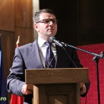 conferinta municipala psd bacau 2013 cosmin necula-4