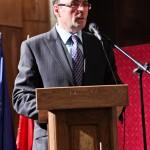 conferinta municipala psd bacau 2013 cosmin necula-6