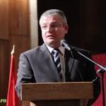 conferinta municipala psd bacau 2013 cosmin necula-7