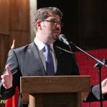 conferinta municipala psd bacau 2013 cosmin necula-8