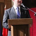 conferinta municipala psd bacau 2013 cosmin necula-9