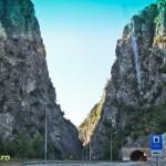 drum Romania Bulgaria Turcia Antalya Istanbul-9