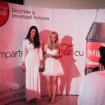 petrecere supriza coca-cola 2013 (1)