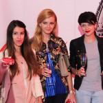 petrecere supriza coca-cola 2013 (2)