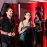 petrecere supriza coca-cola 2013 (3)