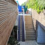 rampe pentru handicapati in turcia-1