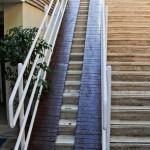 rampe pentru handicapati in turcia-2