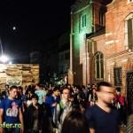 street delivery bucuresti 2013 (7)
