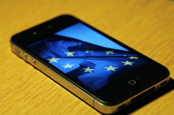 ue tarife roaming iphone