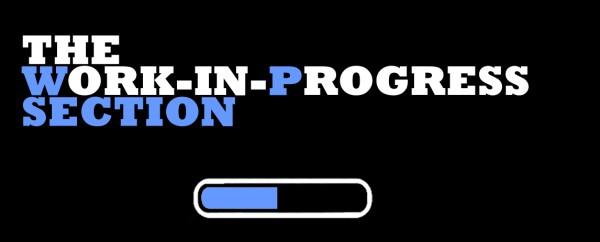 work_in_progress_post