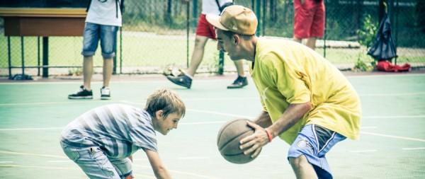 Bacau-Streetball-Challenge-2012-3