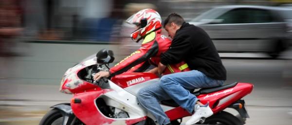 Parada-Motociclistilor-Bacau-12