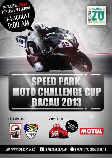 Speed_Park_Moto_Challenge_Cup