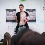 act bacau id fest 2013-2