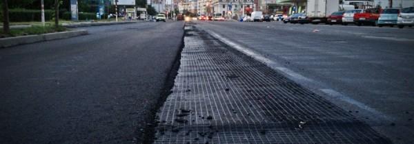 asfaltari in bacau 2013-1