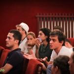 brainstorming id fest 2013-15
