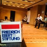 bursa fes pentru social democrati 2013-2