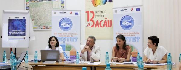 conferinta de presa promovare produse piscicole bacau-1