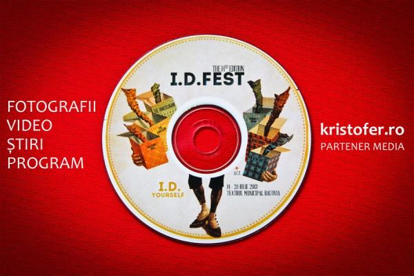 id fest good