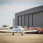 miting aviatic bacau 2013-11