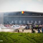 miting aviatic bacau 2013-14
